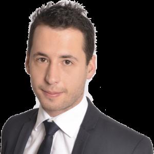 Raphaël Diaz